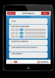 ughi-tablet